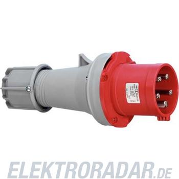 ABL Sursum CEE-Stecker S53S30