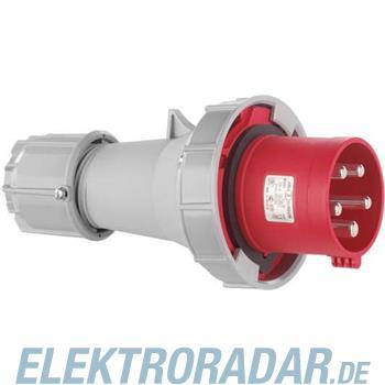 ABL Sursum CEE-Stecker S53S35