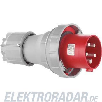 ABL Sursum CEE-Stecker S54S35