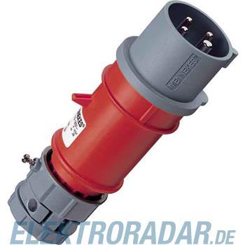 Mennekes Stecker PowerTOP HW/VN 3926