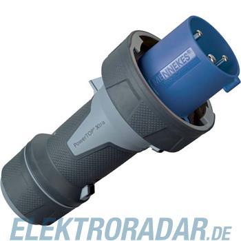 Mennekes Stecker PowerTOP 13216
