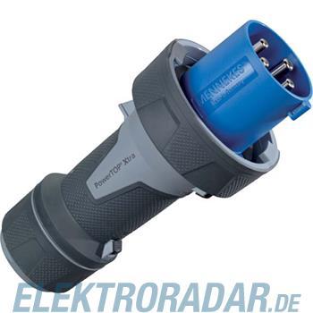 Mennekes Stecker PowerTOP 13218