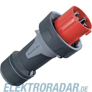 Mennekes Stecker PowerTOP 13219