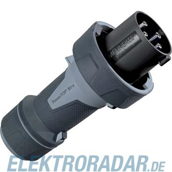 Mennekes Stecker PowerTOP 13220