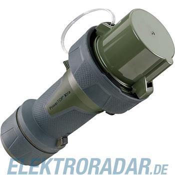 Mennekes Stecker PowerTOP Xtra TM 24870