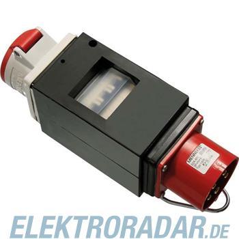 Bachmann CEE-Adapter 349.013