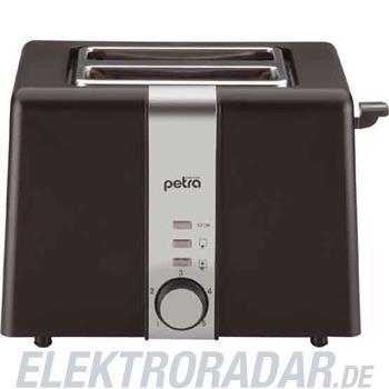 WMF Consumer (Petra) Toastautomat TA 26.07 sw