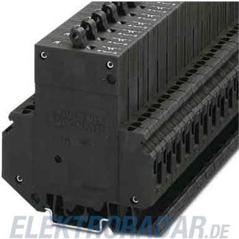 Phoenix Contact Schutzschalter,Thermomagn. TMC 1 M1 100  6,0A