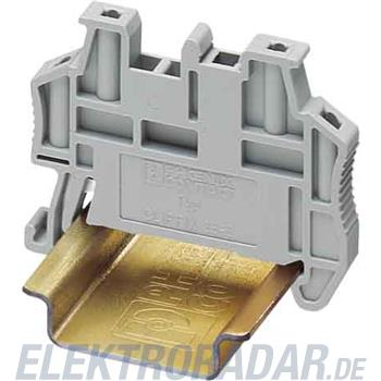 Phoenix Contact Schnellmontage-Endhalter CLIPFIX 35-5