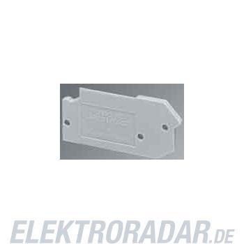 Phoenix Contact Distanzplatte DP-UKK 3-MSTB-5,08