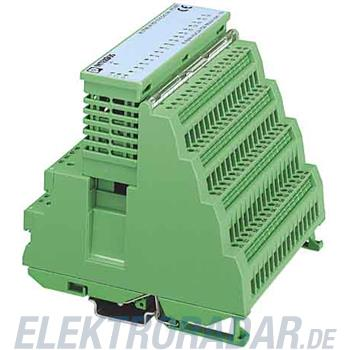 Phoenix Contact Ausgabemodul IB ST 24 DO 8/3-2A