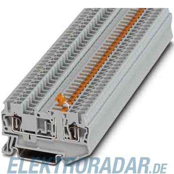 Phoenix Contact Messertrennklemme ST 2,5-MT
