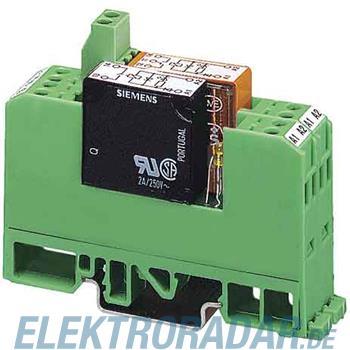 Phoenix Contact Relaismodul EMG10-REL #2942153