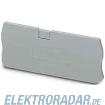 Phoenix Contact Trennplatte D-ST 2,5-QUATTRO