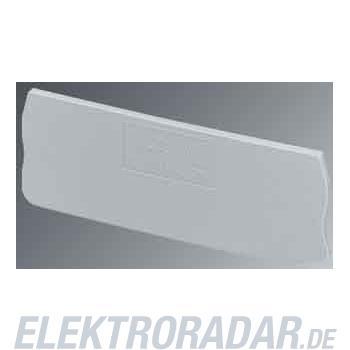 Phoenix Contact Trennplatte D-ST 4-QUATTRO