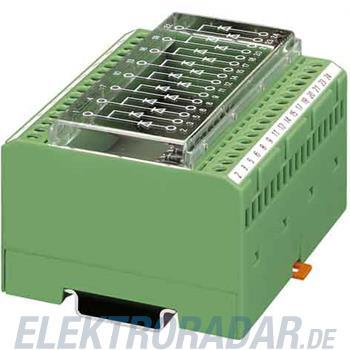 Phoenix Contact Lampenprüf-Modul EMG 90-DIO32M/LP
