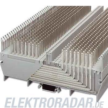 Phoenix Contact Rangierverbinder RV8-TP 2,4/0,8 L