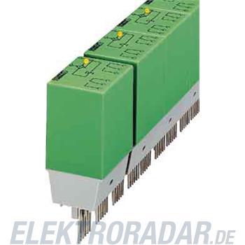 Phoenix Contact Relaisstecker ST-REL7-KG24/21-21