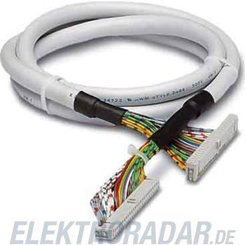 Phoenix Contact Systemkabel und Zubehör FLK 50/EZ-D #2289078