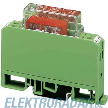 Phoenix Contact Relaismodul EMG12-REL/KSR-230/1