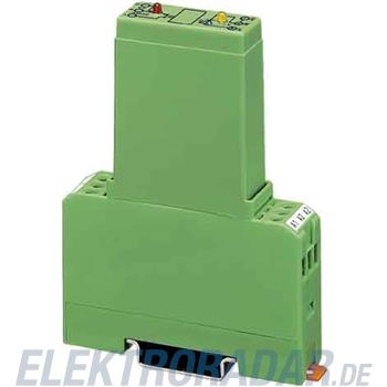 Phoenix Contact Leistungsoptokoppler EMG17-OV-24DC/24DC/2