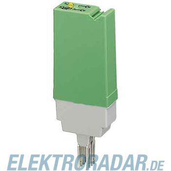 Phoenix Contact Relaisstecker ST-REL2-KG120/1
