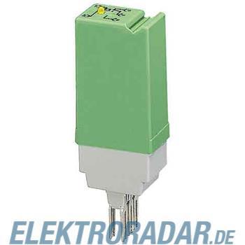 Phoenix Contact Relaisstecker ST-REL2-KG230AC/1