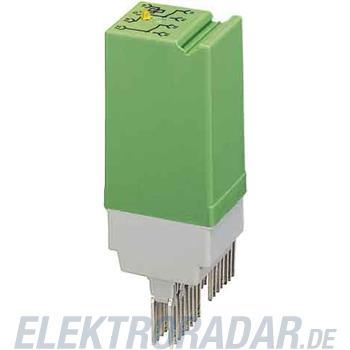 Phoenix Contact Stecker ST-REL4-KG24/21-21