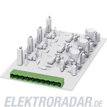 Phoenix Contact Steckerteil,7,5mm Raster GMSTBA 2,5/ 2-G