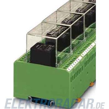 Phoenix Contact Relaismodul EMG45-REL/IR-W230HWR