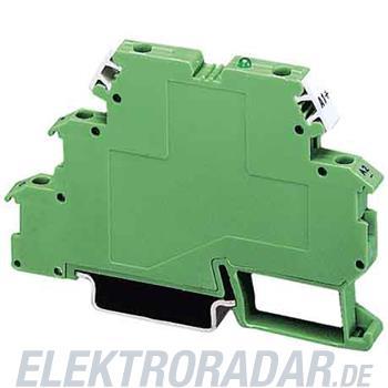 Phoenix Contact Eingabeoptokoppler DEK-OE-5DC/24DC/100K