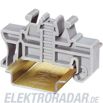 Phoenix Contact Endhalter CLIPFIX 35