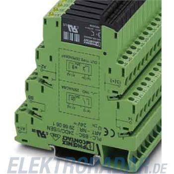 Phoenix Contact Interface PLCOSP24DC48DC100SEN