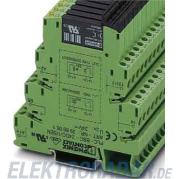Phoenix Contact Interface PLC-OSP #2967594