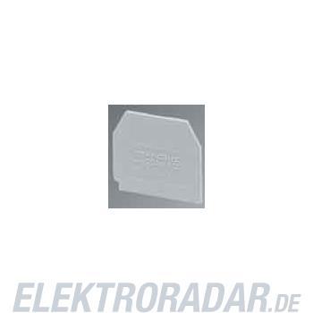 Phoenix Contact Deckel D-MBK 6/E