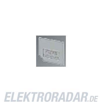 Phoenix Contact Deckel D-MBK 2,5/E