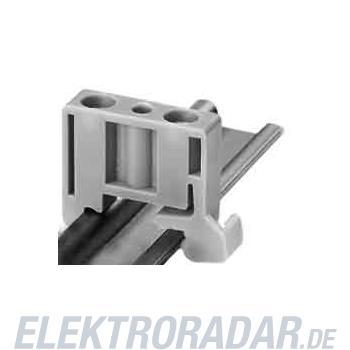 Phoenix Contact Endhalter E/MK 1