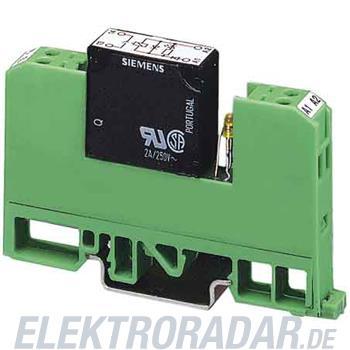Phoenix Contact Relaismodul EMG10-REL #2942658