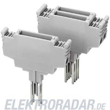 Phoenix Contact Bauelement-Stecker ST-BE