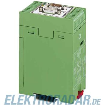 Phoenix Contact Konverter PSM-EG-RS232/TTY-P2K