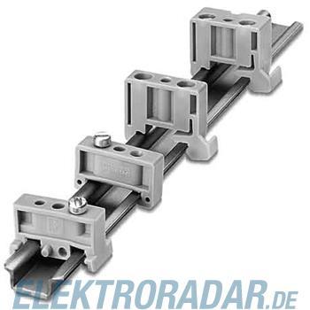 Phoenix Contact Endhalter E/MBK