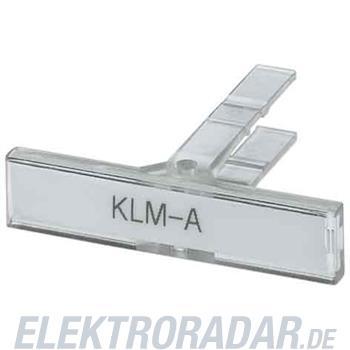 Phoenix Contact Einsteckstreifen ES/KLM-A