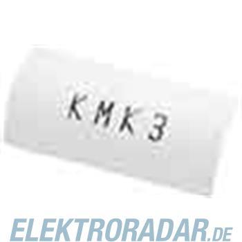 Phoenix Contact Einsteckstreifen ES/KMK 3-GB