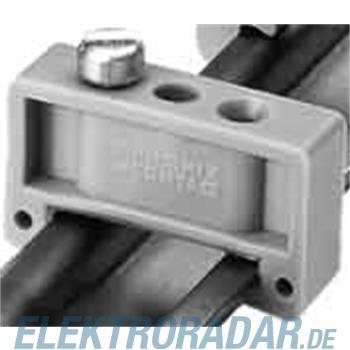Phoenix Contact Endhalter E/MK