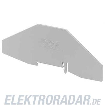 Phoenix Contact Trennplatte ATP-UKK 3/5
