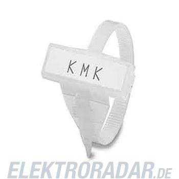 Phoenix Contact Kabelmarker KMK 3
