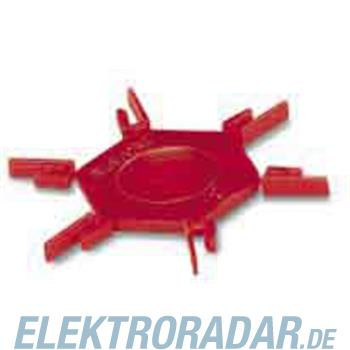 Phoenix Contact Codierreiter CR-MSTB