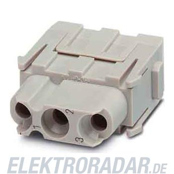Phoenix Contact HC-Modular HC-M-03-MOD-BU