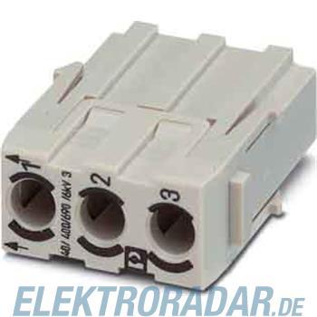 Phoenix Contact HC-Modular HC-M-03-MOD-ST