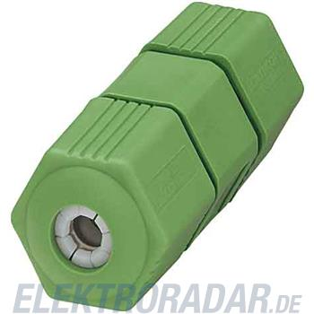 Phoenix Contact Stecker Q1,5/3IDC13-13KU-KU